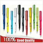 New Hero Fountain Pen Business Office Financial & 25% OFF & FAST/FREE SHIP
