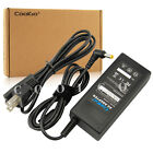 AC Power Supply Adapter Laptop Charger For Acer Aspire E15 ES1-512-C96S / Cable