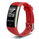 Diggro Smart Watch Wristband Bracelet Heart Rate Monitor Sport Fitness Tracker