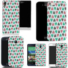 for iphone 4 case cover hard back-delightful designs