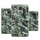 hard durable case cover for many mobile phones - marble design ref q270
