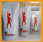 Pure Pea Protein Powder Rich Source of Protein Bulk Supplements CHOOSE PACKAGE