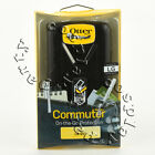 OtterBox Rugged OtterBox LG G5 Hard Case Cover (Defender Symmetry Commuter) NEW