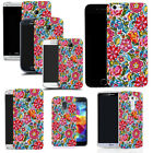 for iphone 4s case cover gel-outstanding design silicone