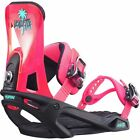 Salomon Vendetta Snowboard Binding - Women's