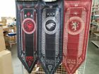 Game of Thrones Lannister Targaryen Stark House Flag 58