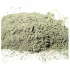 French Green Clay Powder - Cosmetic Grade FAST SHIPPING FROM AMERICA NOT OVERSEA