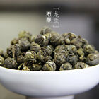 NEW Chinese Green Tea 100% Organic Premium King grade Jasmine Dragon Pearl