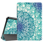 For New AT&T Primetime 2017 / ZTE Primetime K92 10 inch Tablet Case Cover Stand