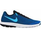 Nike Men's Flex Experience 6 Running Shoes NEW WITH BOX!!