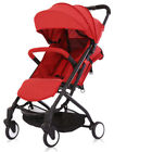 Baby Stroller Travel system Trolly portable ultralight Pushchair infant carriage