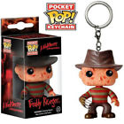 Keychain Funko Pocket Pop! Baby Groot, Giant, Dead Pool Vinyl Spider Iron Man <br/> ☑ Last day discount  ☑10%OFF ☑100% Positive Feedback