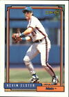 1992 O-Pee-Chee Baseball #251-500 - Your Choice GOTBASEBALLCARDS