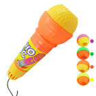 boys toys sale - Wireless Girls Boys Microphone Mic Karaoke Singing Kids Funny Music Toy Hot Sale