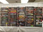 Playstation 2 Games - Pick and Choose - FREE Shipping Need for Speed Dragon Ball