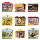 PICK 1 Lunchbox Magnet RACING WHEELS Road Runner ROUGH RIDER Ronald McDonald
