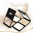 Makeup Lightweight Compact Powder Foundation Concealer Beauty Cosmetic Natural