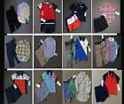 Ralph Lauren Polo Baby Boy Outfit Sets Baby Size 6M 9M 12M 18M 24M GENUINE NEW