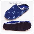 Women's House Shoes Beach Shoes (94b) Bath Slippers Slippers Mules Shoes NEW