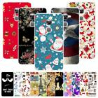 For Letv LeEco Le Two 2 X620 Le 2 Pro Christmas Hard PC Case Cover 2018 New Year