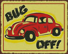 VOLKSWAGEN CAR BEETLE COUNTED CROSS STITCH PATTERN PDF OR PRINTED