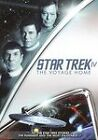 Star Trek IV: The Voyage Home (DVD, 2009) Free Shipping on eBay