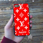 Hot New For iPhone  7 7plus 6 6s 6plus 5 5s  Case Cover Louis-Vuitton65421