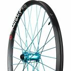 Industry Nine Enduro 305 27.5in Boost Wheelset <br/> Free 2-Day Shipping on $50+ Orders!