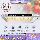 Mars Hydro TS 600W 1000W 2000W 3000W LED Grow Light Full Spectrum for Plants. Buy it now for 79.98