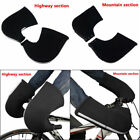 Cycling Mountain Road Bike MTB Unisex Gloves Handlebar Covers Guantes Ciclismo