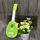 Kids Fruit Ukulele Ukelele Small Guitar Musical Instrument Educational Toy L