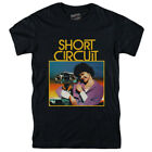 SHORT CIRCUIT T-shirt
