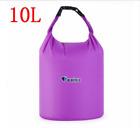Water Proof Dry Bag Outdoor Swimming Camping Sports Rafting Storage Accessories