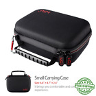 camera accessories case - Waterproof Carrying Carry Accessories Case For GoPro Hero 6 5 4 3  Camera Go Pro