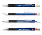 Staedtler Mars Micro Mechanical Pencil 775 *ALL SIZES AVAILABLE, UK SELLER*