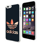 Adidas  Design Back Case Cover For Various Mobiles - 05