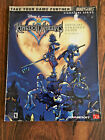 Used Video Game Strategy Guides Playstation, Xbox, Nintendo