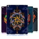 HEAD CASE DESIGNS BICYCLE ESSENTIALS HARD BACK CASE FOR APPLE iPAD