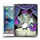 HEAD CASE DESIGNS ENCHANTRESSES HARD BACK CASE FOR APPLE iPAD