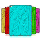 HEAD CASE DESIGNS FEATHERS 2 HARD BACK CASE FOR APPLE iPAD