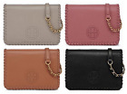 Tory Burch Marion combo Crossbody popular 4 types for Woman with Free Gift