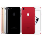 Apple iPhone 7 - 32GB 128GB  SPRINT  All Colors  Refurbished IMEI Clean