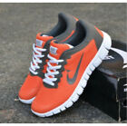 Outdoor leisure sports shoes, men's tennis running shoes soft bottom shoes new