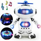 Toys For Boys Robot Kids Toddler Robot 3 4 5 6 7 8 9 Year Old Age Boys Toy US
