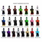 Consumer Electronics - Authentic Smok mag 225w kit with TFV12 prince tank