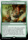MTG - Unstable (UST) Green Cards Numbers 102 to 126