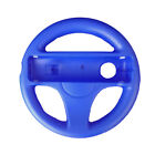 1Pc Game Racing Steering Wheel For Nintendo Wii Mario Kart Remote Controller