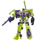 "Buy ""SDCC Hasbro Transformers Generations Combiner Wars Devastator Action Figure REAL"" on EBAY"