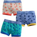 "Vaenait Baby Kids Boys Boxer Brief Underwear Short Set ""Pantie 48style"" 2T-7T"