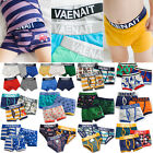 "Vaenait Baby Kids Boys Boxer Brief Underwear Short Set ""Pantie 41style"" 2T-7T"